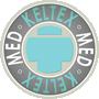 KeltexMed Egészségügyi szolgáltató Kft.